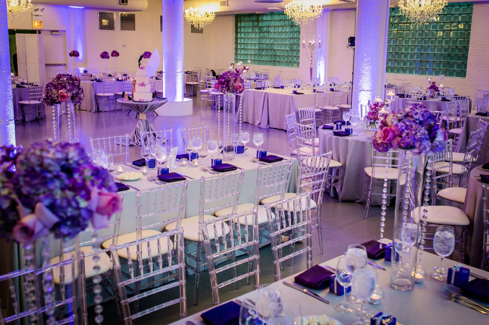 how to decorate your wedding tables fine art wedding photographer