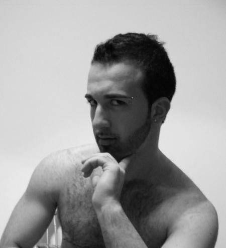 annunci escort uomo porno gay romano