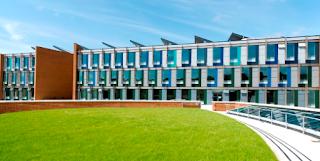 10 Universitas Bergengsi Luar Negeri yang Memberi Beasiswa Penuh