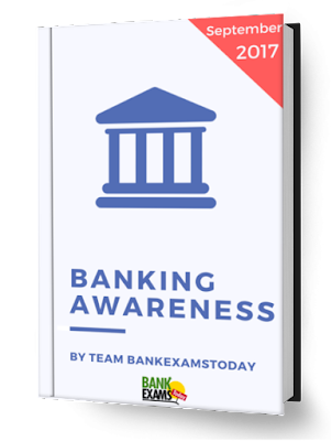 banking awareness september