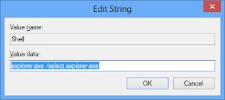 shell_explorer