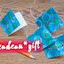 mon cadeau avec votre achat • my gift with your purchase