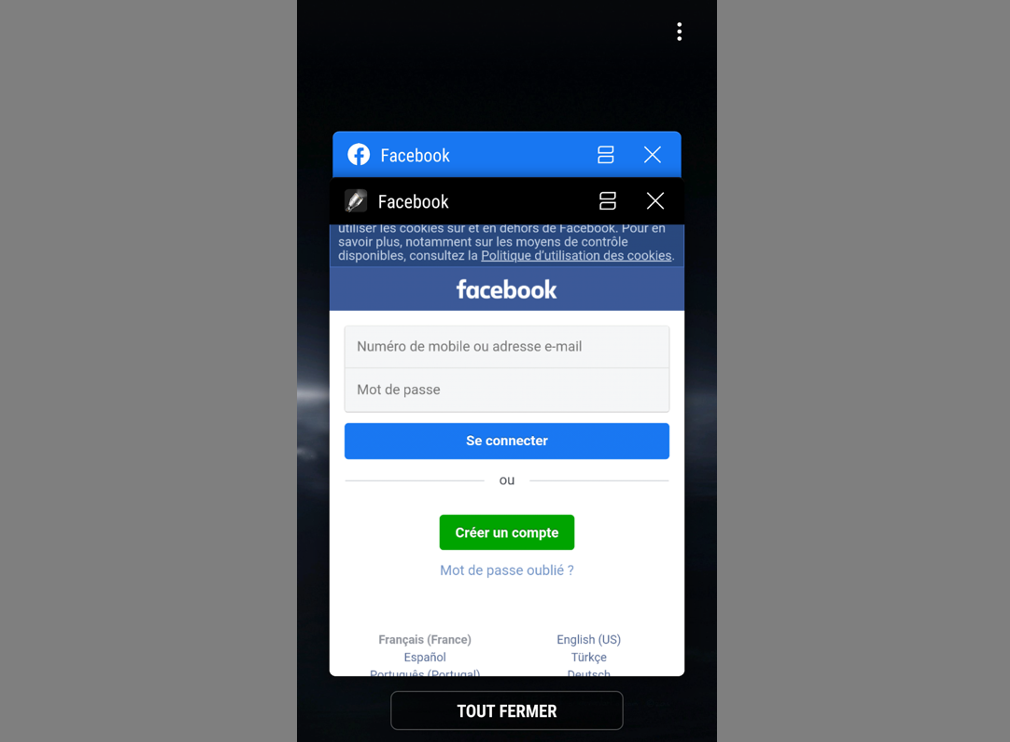 Beware Android Users! Google Has Banned Over 2 Dozen Apps From The Play Store To Protect You From A Serious Facebook Related Threat - Digital Information World