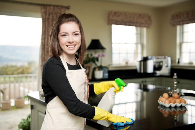 شركة الصفرات للتنظيف بالرياض 0563238725 - صفحة 2 Giup%2Bviec%2Bnha%2B14