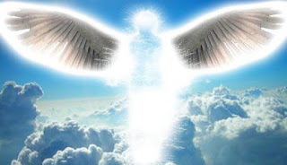 Inilah Orang yang Dinaungi Sayap Malaikat Saat Kematiannya