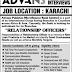 Advance Pakistan Microfinance Bank Limited Karachi Jobs