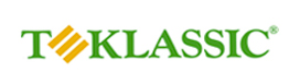 http://teklassic.com/