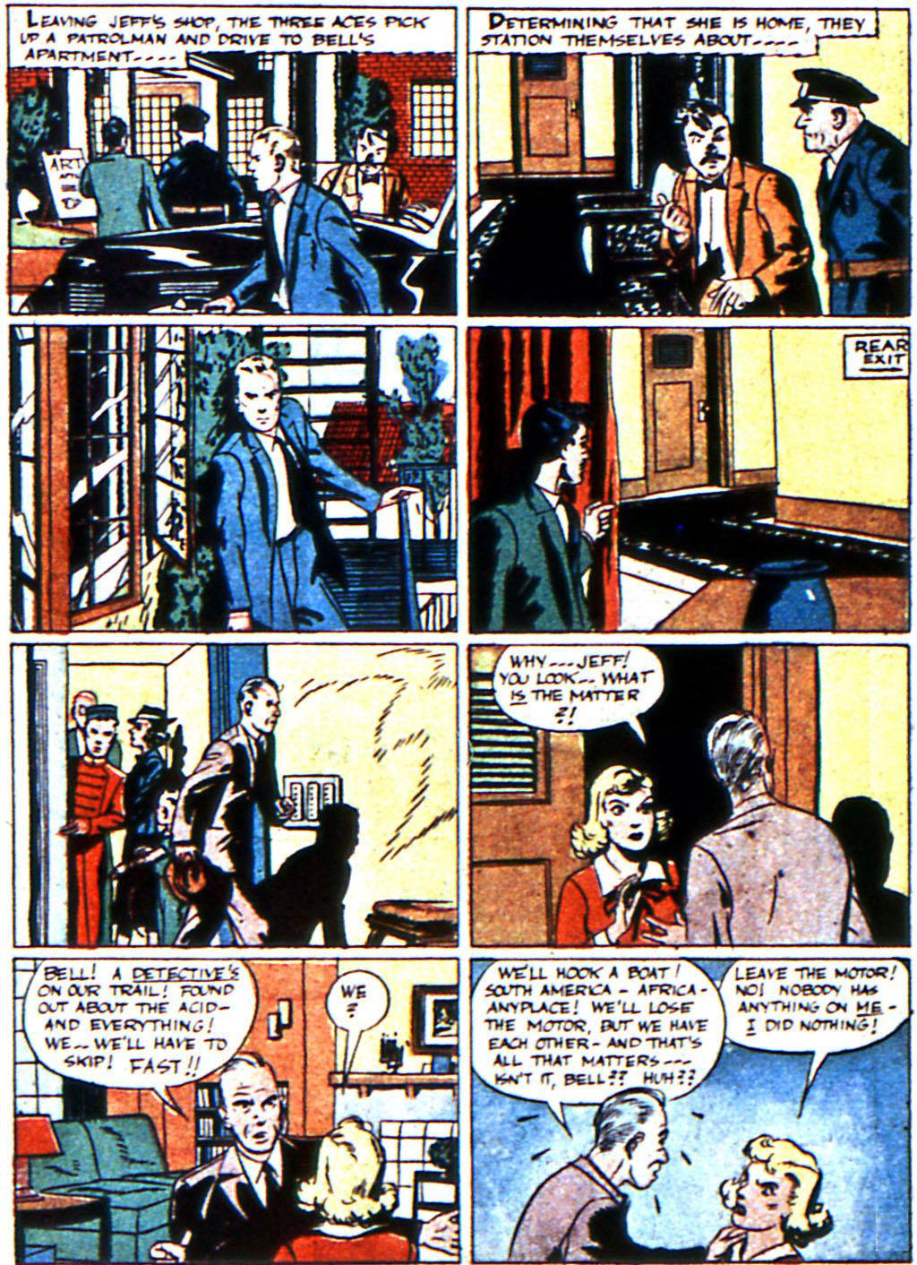 Action Comics (1938) 19 Page 51