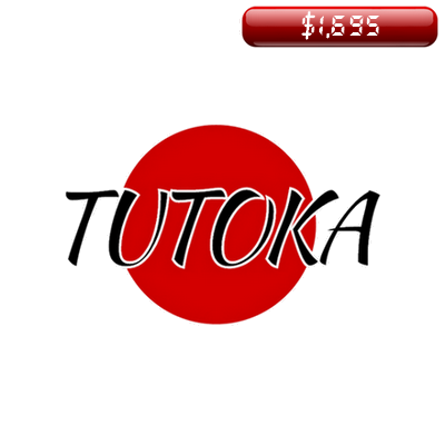 Magnifico Domains - Tutoka