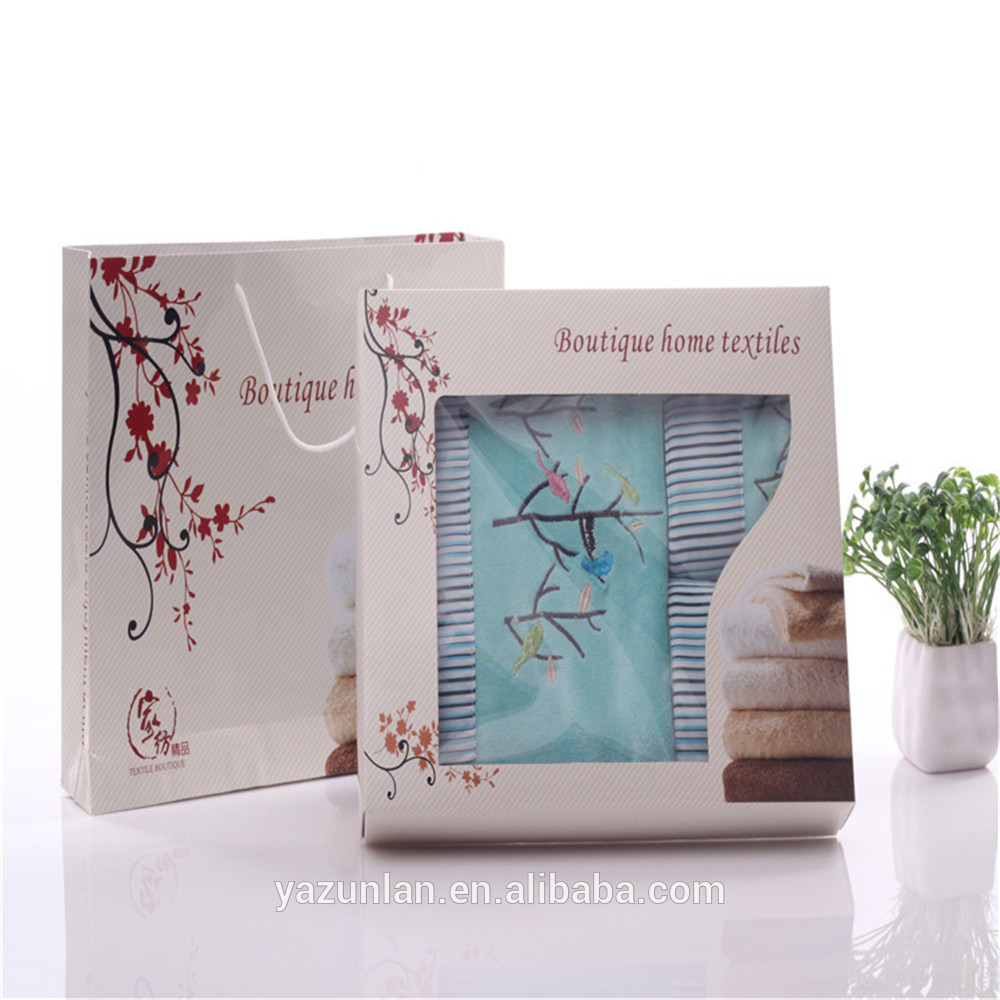 Custom Printing Packaging Design A Packaging Design