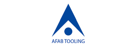 Visit AFAB TOOLING official website :