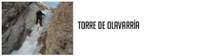 http://gloriaorapel.blogspot.com.es/2017/04/tiempo-de-reencuentros-torre-de.html