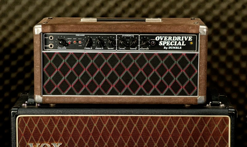 howard+dumble+overdrive+reverb.jpg