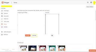 masuk-menu-tema-pilih-edit-html