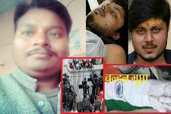 jitendra-singh-slams-media-for-not-highlighting-kasganj-violence