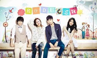 Film Korea Terbaik 2016