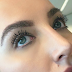 Create False Looking Lashes With This Product