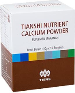 komposisi vitamin peninggi badan tiens, formula susu peninggi badan nhcp, kandungan kalsium peninggi badan nhcp tiens, 085793919595
