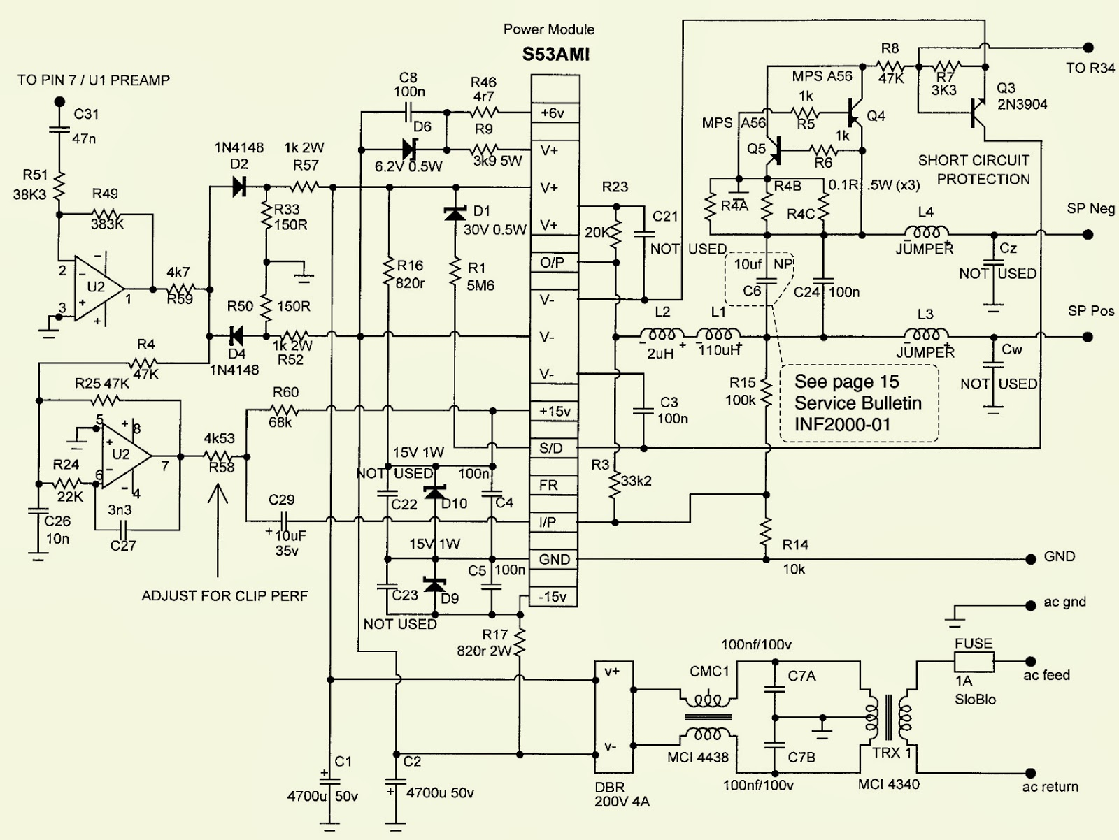 1998 Jeep Grand Cherokee Infinity Stereo Wiring Diagram 96 Pcm Subwoofer Get Free Image About