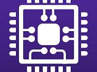 CPU-Z 2018 Setup Free Download Latest Version