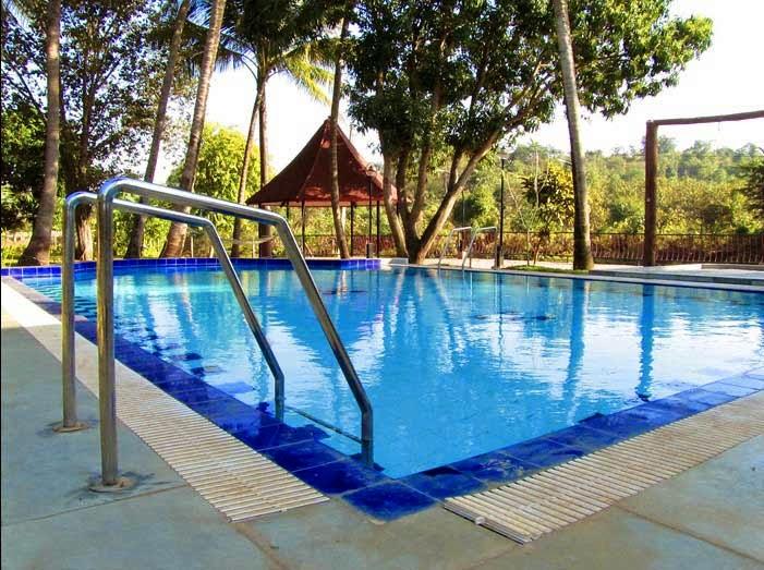 Tourist Places Resorts One Day Picnic Places To Visit Near Pune Mumbai Chetak Farm Dahanu