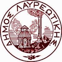 Lavrewtikh Logo
