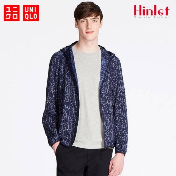 áo khoác chống thấm nước đa năng chống nắng