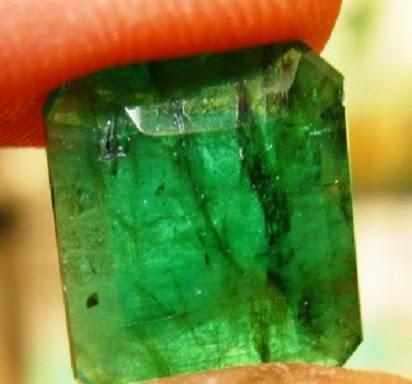 Jual Batu Permata Aura Untuk Kesehatan,cara mengkilapkan batu permata,Cara menebalkan alis mata dengan alami,Jenis Batu Permata Dan Harganya,