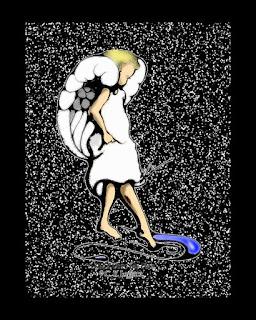 https://c-f-legette.pixels.com/products/a-lamp-unto-my-feet-c-f-legette-art-print.html