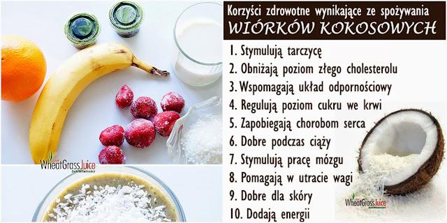 http://zielonekoktajle.blogspot.com/2016/05/pomarancza-truskawki-sok-z-trawy.html