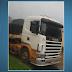 Polícia prende 13 por roubo de caminhões na BA para revender carga no DF