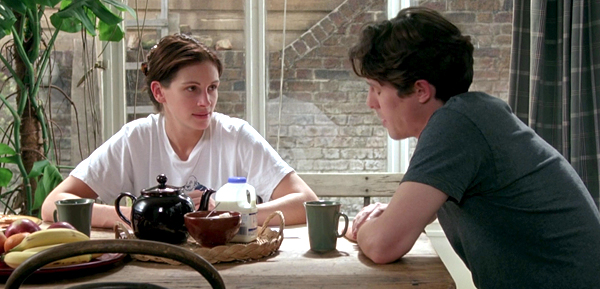 Dicas de filmes pela scheila filmes para ver na netflix for Notting hill ver online