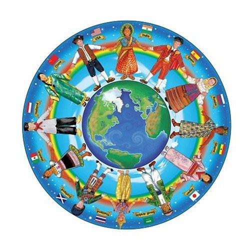 http://a-fwd.com/fr=thepiripiri00-21&uk=thepiripirile-21&com=thepiripirile-20&s=Melissa+%26+Doug+Children+of+the+World+Puzzle&asin=B0007P954U&asin-fr=B0007P954U&asin-uk=B0007P954U&asin-com=B0007P954U