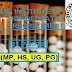 National Institute of Homoeopathy Recruitment (MP, HS, UG, PG) Application Process & Information