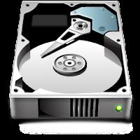 Top 10 Best Free Disk Space Analyzer