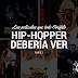Las películas que todo Cinéfilo Hip-Hopper debería ver (Parte 1)