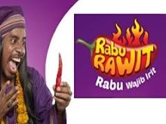 Cara Daftar Promo AXIS RABU RAWIT Paket Internet Super Murah