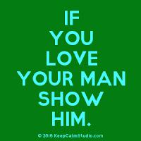 Vitality health; Love your man; men's health; Shaklee men's health set