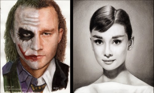00-Martin-Lynch-Smith-MLS-art-Celebrity-Drawings-www-designstack-co