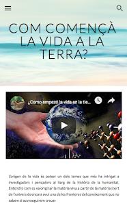 https://sites.google.com/cpcascapiscol.org/lorigendelavida/inici