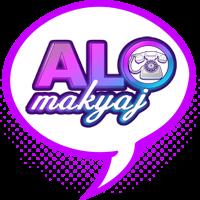 Alo Makyaj