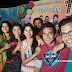 Freshers Marathi Serial to complete a century of episodes today