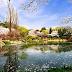Anda Kpopers? Inilah 10 Tempat Wisata Di Korea Selatan Yg WOW Untuk Kamu
