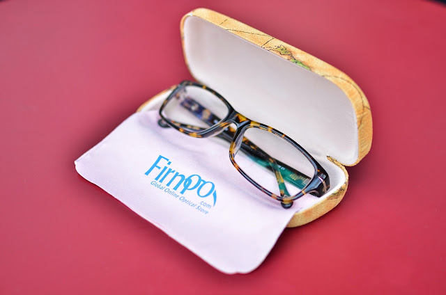 Firmoo Eyewear Firmoo.com Global Online Optical Store Eyeglasses Reading Glasses