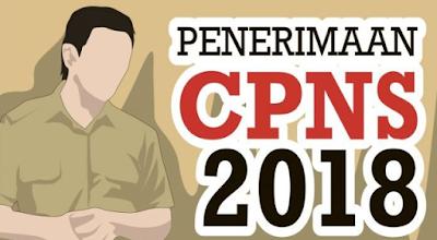 Download Soal CPNS Tes Intelegensi Umum (TIU) dan Kunci Jawaban 2018