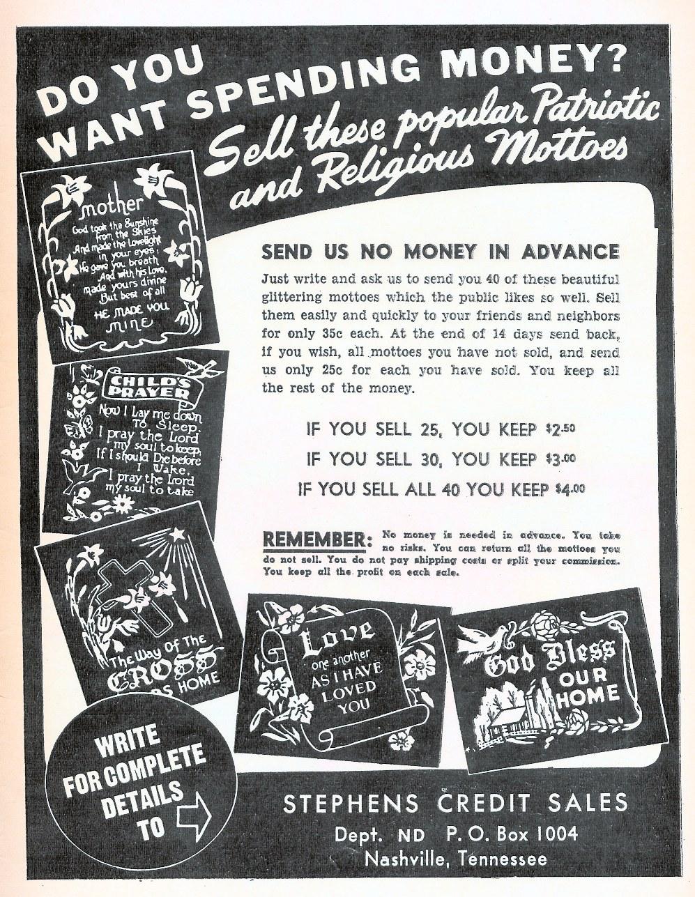 Action Comics (1938) 241 Page 34