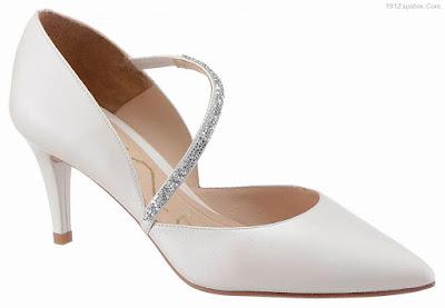Zapatos de Mujer Online
