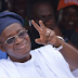 Founding member of AD, UNILAG graduate — meet Oyetola, APC governorship candidate in Osun
