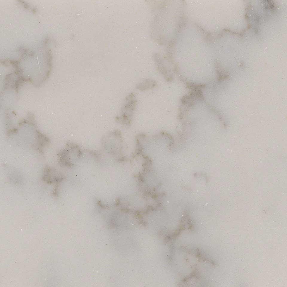 Best quartz countertops in maryland and washington dc quartz ow65
