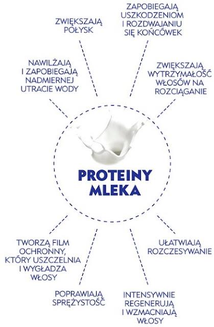 nivea-hairmilk-dzialanie-proteiny-mleka-blog-opinie